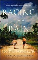 Racing the Rain