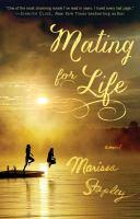 Mating for life : a novel