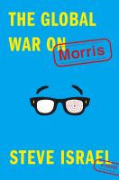The Global War on Morris