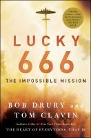 Lucky 666