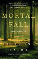 Mortal Fall