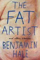The Fat Artist