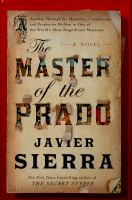 The Master of the Prado