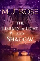 The library of light and shadow : a novel