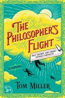 The Philosopher's Flight