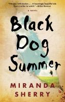 Black Dog Summer