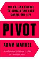 Image: Pivot