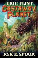 Castaway Planet