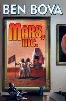 Mars, Inc