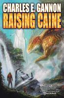 Raising Caine