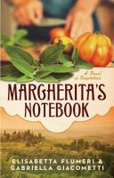 Margherita's Notebook