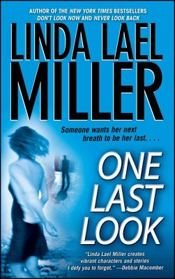 Cover image for One Last Look