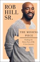 Cover of The Missing Piece: Finding