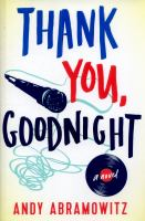 Thank You, Goodnight
