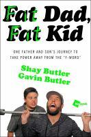 Fat Dad, Fat Kid