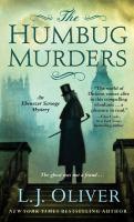 The Humbug Murders