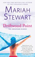 Driftwood Point