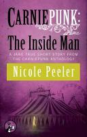 The Inside Man