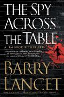 The Spy Across the Table