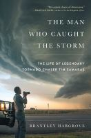 Cover of The Man Who Caught the Sto