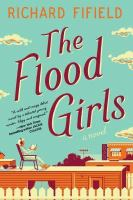 The Flood Girls