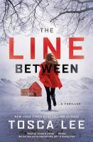 The Line Between