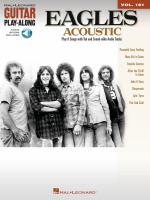Eagles Acoustic