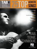 25 Top Acoustic Songs
