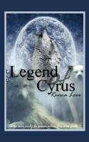Legend of Cyrus