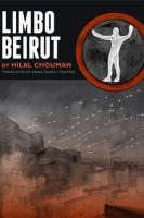 Limbo Beirut