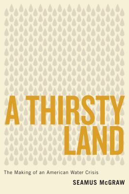 A Thirsty Land