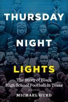 Thursday Night Lights