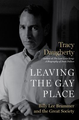 Leaving The Gay Place