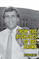 From the Buckeyes to the Bronx