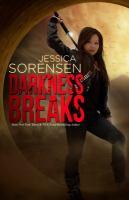 Darkness Breaks