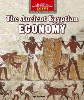 The Ancient Egyptian Economy