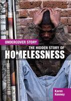 The Hidden Story of Homelessness