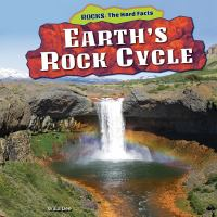 Earth's Rock Cycle