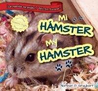 Mí hamster