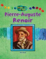 Pierre- Auguste Renoir