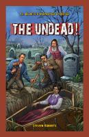 The Undead!