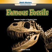 Famous Fossils