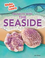 Projects With the Seaside