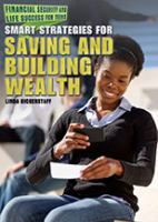 Smart Strategies for Saving and Building Wealth