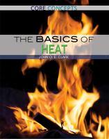 The Basics of Heat
