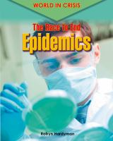 The Race to End Epidemics