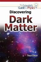 Discovering Dark Matter