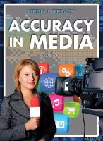 Accuracy in Media