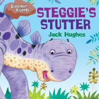 Steggie's Stutter