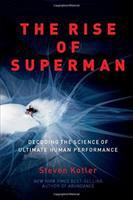 The Rise of Superman